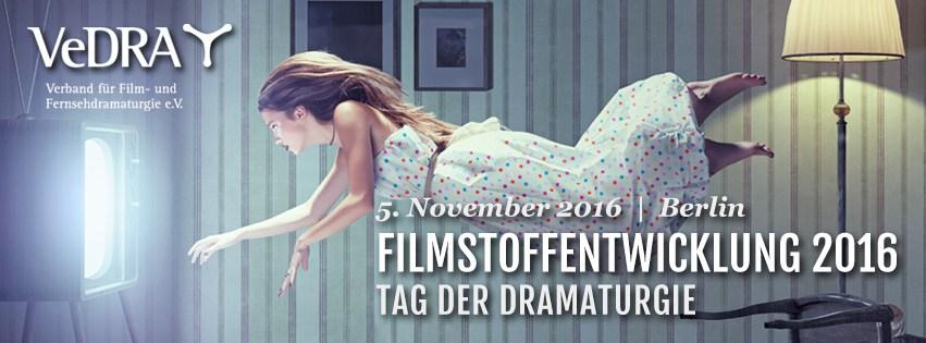Plakatmotiv der FSE 2016