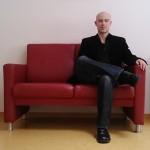 Dr. Niklas Gebele