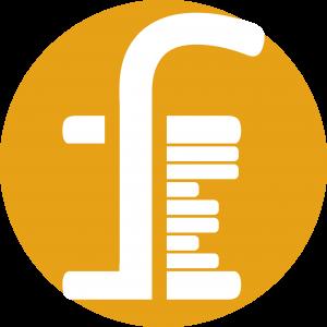 filmschreiben Logo