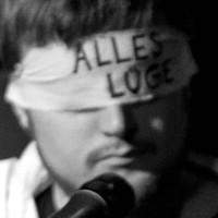 Arno Stallmann