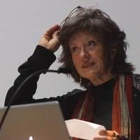 Kerstin Stutterheim
